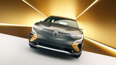 Permalänk till:Renault lovar CO2-neutralt till 2050